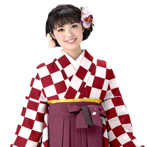 京美各店にて小振袖&ハカマレンタルフェア開催中!!