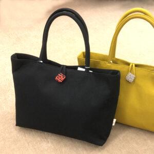 ★★★★★バッグ新柄入荷しました★★★★★