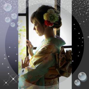 ◎△■京美各店にて新作振袖フェア開催中!◎△■