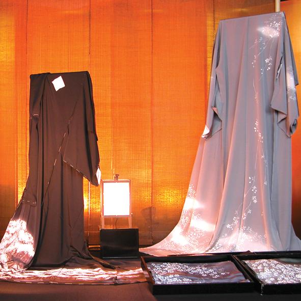 ■11月20日・21日・22日は京美彦根店にて「桜十選」開催!■